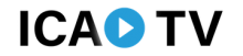 logo ICAO TV